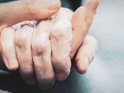Remise du prix palliative genève 2019