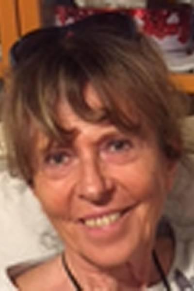 Struijk-Mottu Anne-Marie