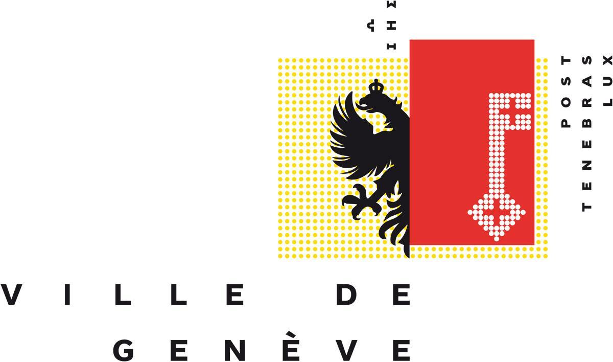 Logo_Ville_Geneve